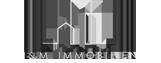 I&M Immobilien GmbH